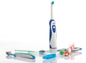 Toothbrush-3