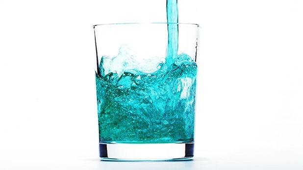 mouthwash (1)