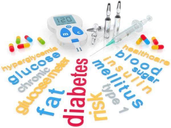 diabetes-tips
