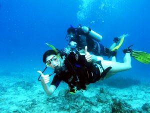 scuba diving 4