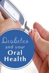 diabetes-oralhealthblog