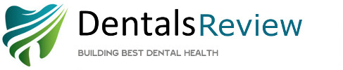 DentalsReview
