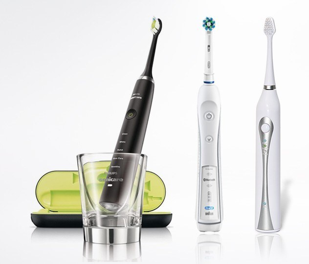 Best Electric Toothbrush Reviews Amp Discounts 2018